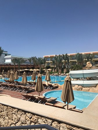 Xperience Sea Breeze Resort: photo9.jpg