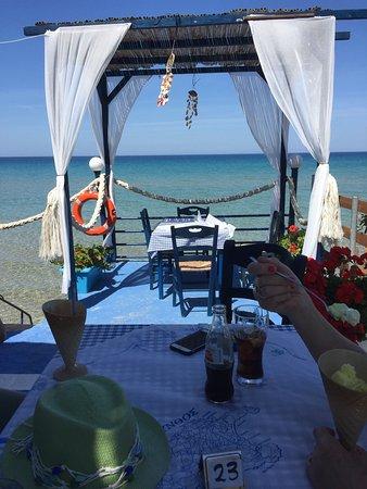 Ammoudi, Greece: photo3.jpg