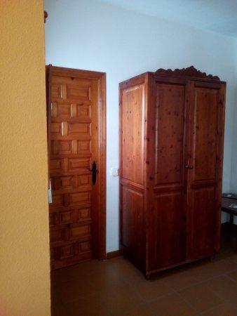 Hotel Villa de Priego de Cordoba: IMG_20170514_095545_large.jpg