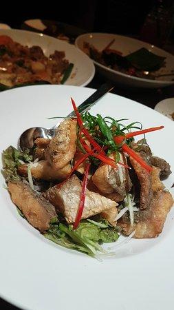 Best Thai Restaurant Balmain