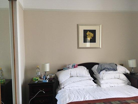 Plas Talgarth Holiday Resort: photo1.jpg