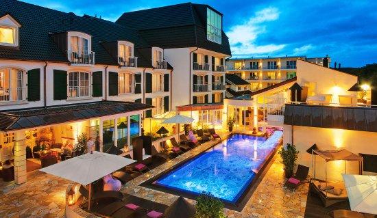 Lifestyle Resort zum Kurfursten-bild