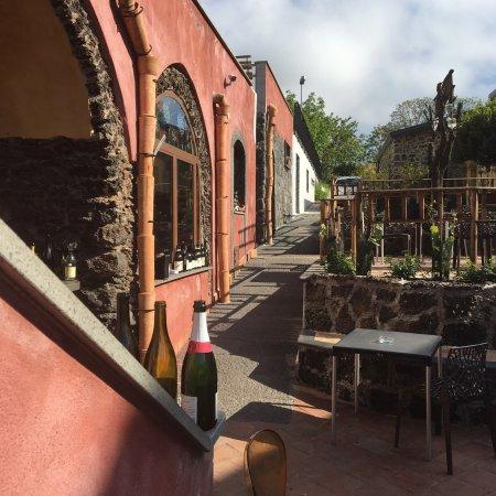 Castiglione di Sicilia, Italy: photo0.jpg