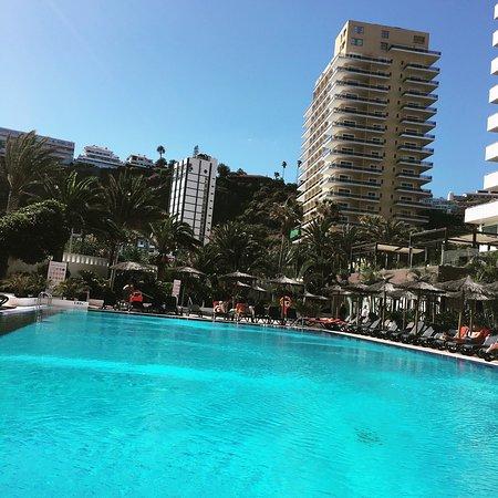 Picture of sol costa atlantis puerto de la cruz tripadvisor - Hotel atlantis puerto de la cruz ...