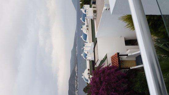 Salmakis Resort & Spa: IMG-20170508-WA0042_large.jpg