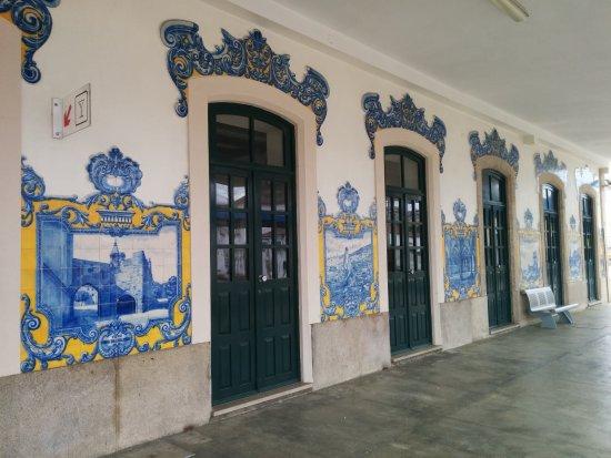 Vilar Formoso, Portugal : IMG_20170514_113036_large.jpg