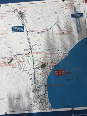 Μαραθώνας, Ελλάδα: Battle of Marathon