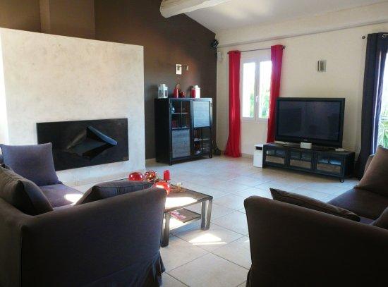 Chambre d 39 hotes la maison du castellet updated 2017 b b for Chambre hote 44