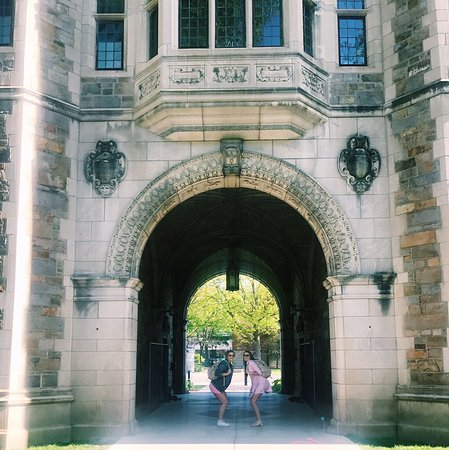 Ann Arbor, MI: photo0.jpg