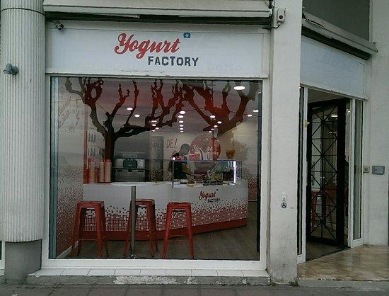 Louveigne, Belçika: IMAG3853_1_large.jpg