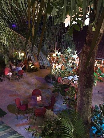 Warung Asia Thai Food: photo3.jpg