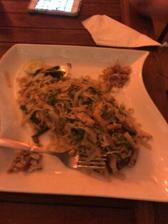 Warung Asia Thai Food : photo4.jpg