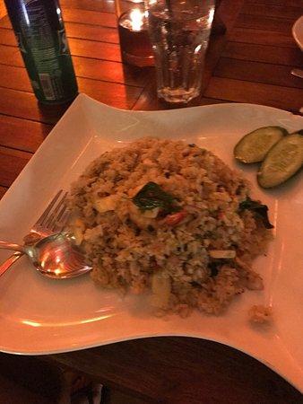 Warung Asia Thai Food: photo5.jpg