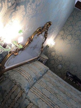 Hotel Tiziano Venezia Tripadvisor