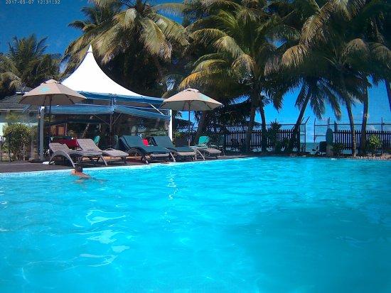 Le Relax Beach Resort-billede