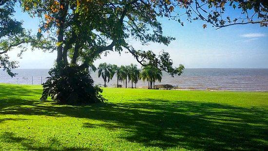 Puerto Valle - Hotel de Esteros: 2017-05-12-18-29-18_large.jpg