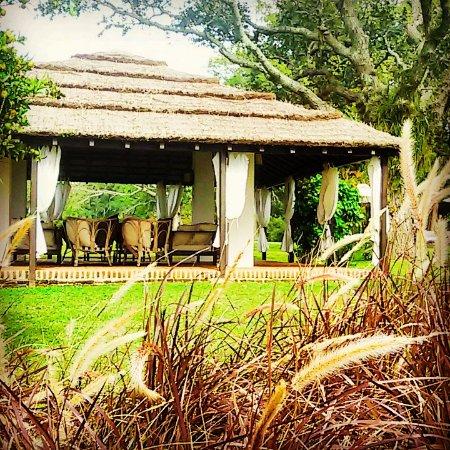 Puerto Valle - Hotel de Esteros: IMG_20170512_174914_large.jpg
