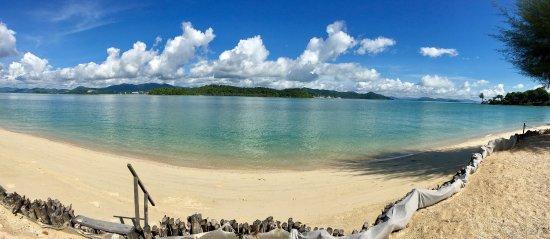 The Naka Island, A Luxury Collection Resort & Spa Phuket: photo6.jpg