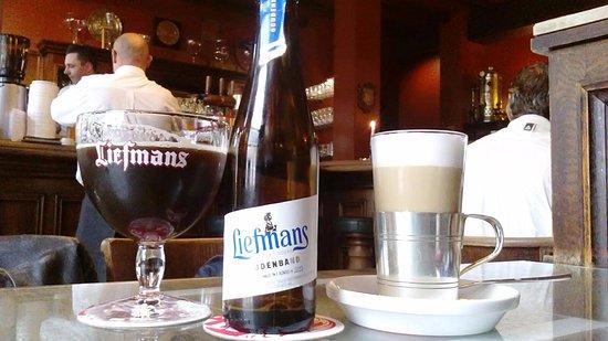 Herentals, Bélgica: Goudenband