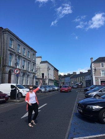 Newcastle West, Irland: photo1.jpg
