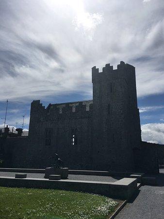 Newcastle West, Irland: photo5.jpg