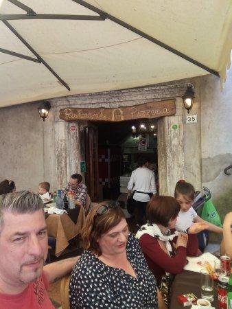 Taverna Fregoso: TA_IMG_20170514_135521_large.jpg