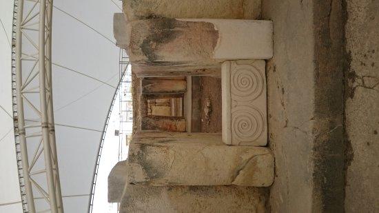 Tarxien, Malta: DSC_5478_large.jpg