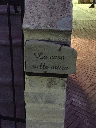 Castel Ritaldi, Italie : photo1.jpg