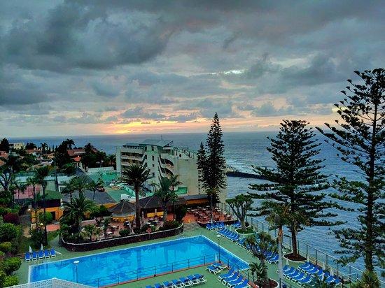 Picture of blue sea puerto resort puerto de - Blue sea puerto resort tenerife ...