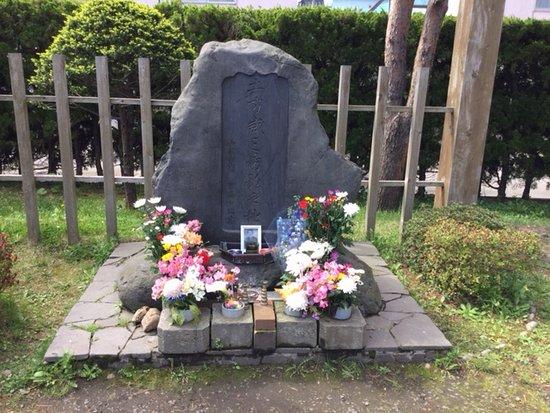 Hijikata Toshizo Saigo no Jihi
