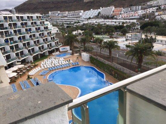 Hotel Revoli Aparthotel