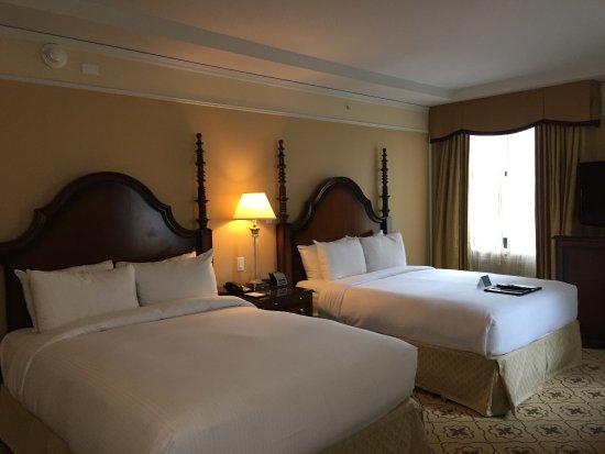 ザ フェアモント ホテル バンクーバー  Picture