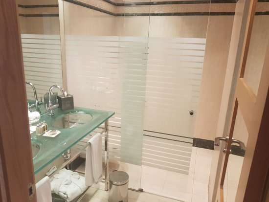 Hotel Las Arenas Balneario Resort: 20170512_151729_large.jpg