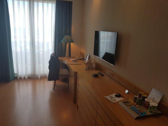 Hotel Las Arenas Balneario Resort: 20170512_151723_large.jpg