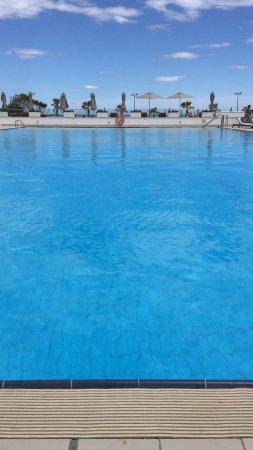 Hotel Las Arenas Balneario Resort: IMG-20170512-WA0003_large.jpg