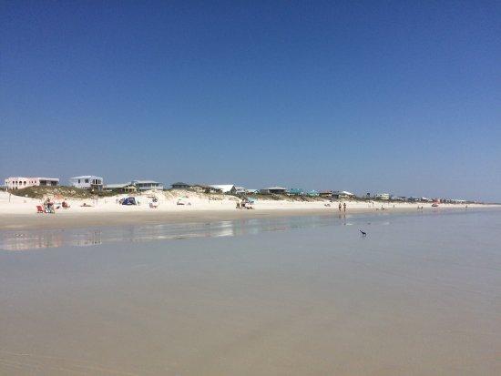 Crescent Beach, Floryda: photo2.jpg