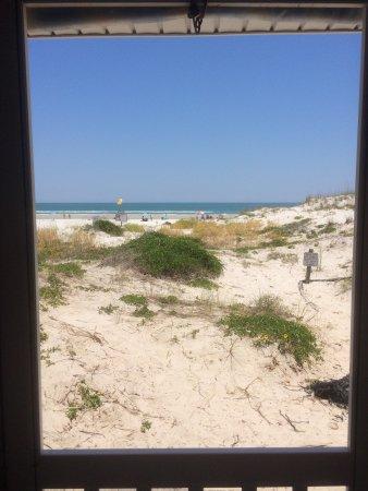 Crescent Beach, Floryda: photo0.jpg