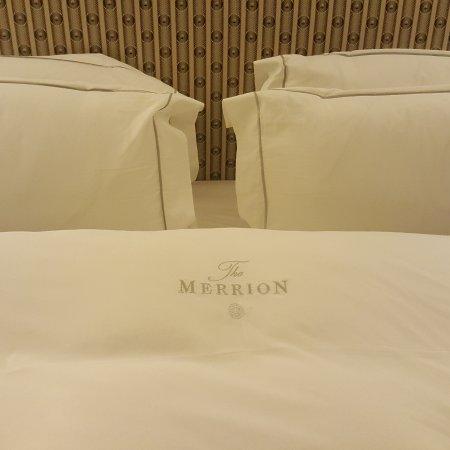The Merrion Hotel: IMG_20170513_003216_402_large.jpg