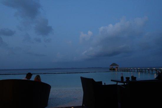 Vakarufalhi Island Resort Photo