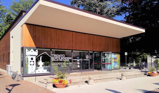 Ufficio Turistico