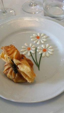 Roccaforte Mondovi, Italia: Eccellenza nei piatti, cordialità e tranquillità!