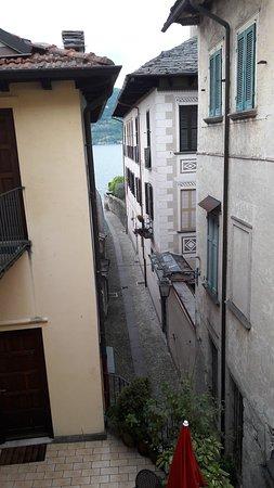 Zdjęcie Piccolo Hotel Olina