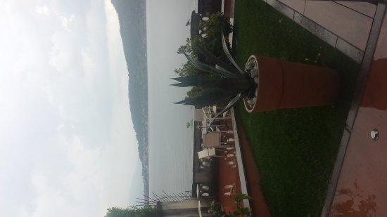Meina, Italia: 20170514_152327_large.jpg