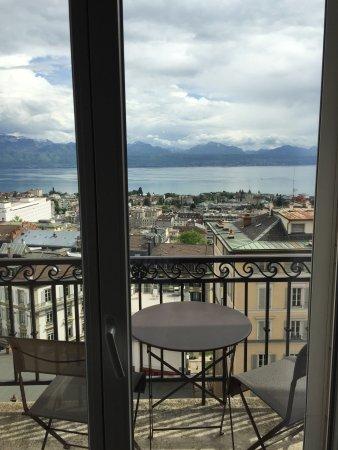 Lausanne Palace & Spa: photo9.jpg