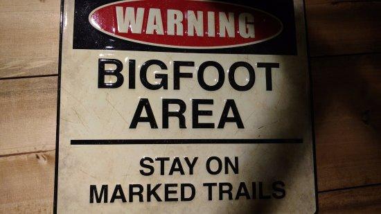 Bailey, CO: Be Warned