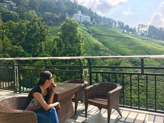 Parakkat Nature Hotels And Resorts