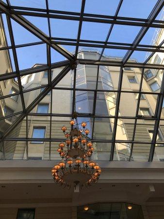 Kempinski Hotel Moika 22: photo2.jpg