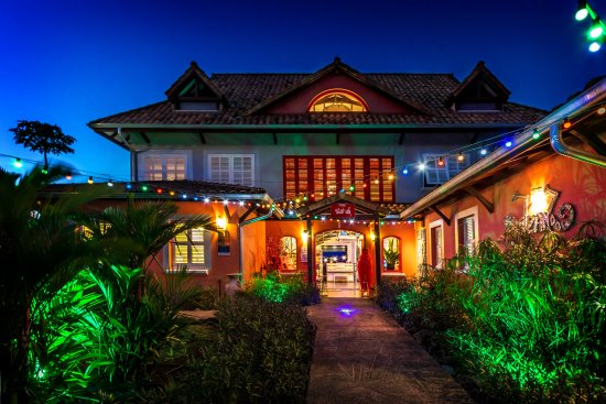 la suite villa updated 2018 prices hotel reviews. Black Bedroom Furniture Sets. Home Design Ideas