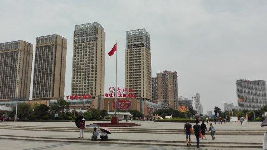 ShengPing Jie