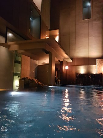 Hatyai Signature Hotel 2018 Prices Reviews Hat Yai Thailand Photos Of Tripadvisor